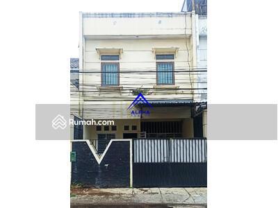 Disewa - Disewakan Rumah SIap Huni di Sarijadi Bandung Kota