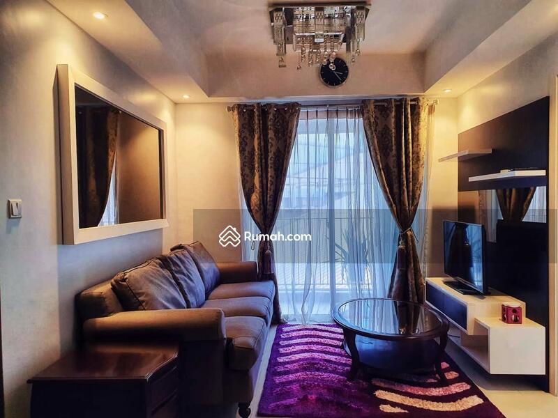Casa Grande Residence #108943463