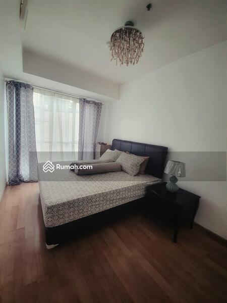 Casa Grande Residence #108943475