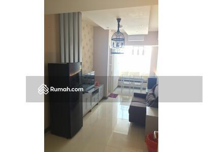 Disewa - Apartment Anderson