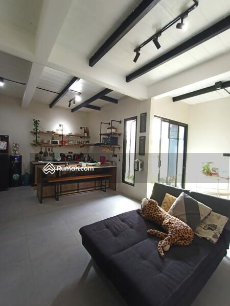 Rumah CANTIK harga MURAH lokasi STRATEGIS dekat RAGUNAN Dan CILANDAK #108945597