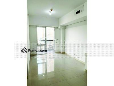 Dijual - Dijual Ceapat BU Apartemen Ambassade, 2 Bed 1 Bathroom Luas 64 sqm