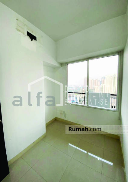 Dijual Ceapat BU Apartemen Ambassade, 2 Bed 1 Bathroom Luas 64 sqm #108945645