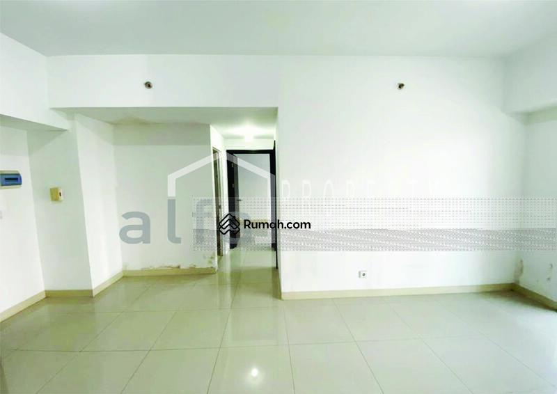Dijual Ceapat BU Apartemen Ambassade, 2 Bed 1 Bathroom Luas 64 sqm #108945649