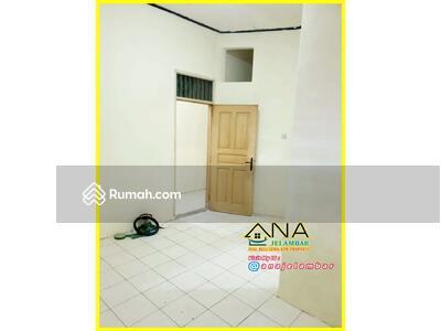 Dijual - ANA*Rumah murah uk 6x20m lingkungan strategis bisa dagang di jelambar