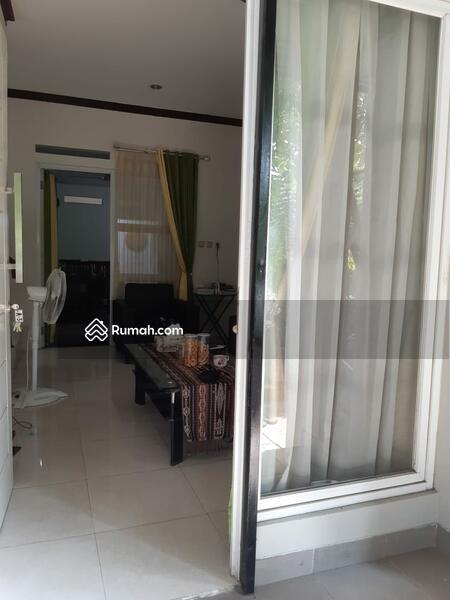 Rumah Minimalis Cluster Teresta Metland Menteng Cakung Jakarta Timur #108954375