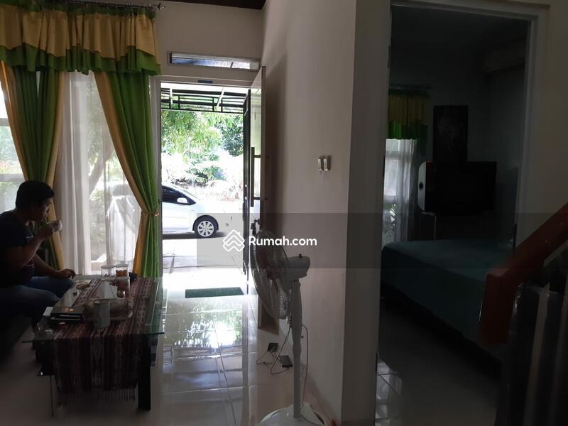 Rumah Minimalis Cluster Teresta Metland Menteng Cakung Jakarta Timur #108954377
