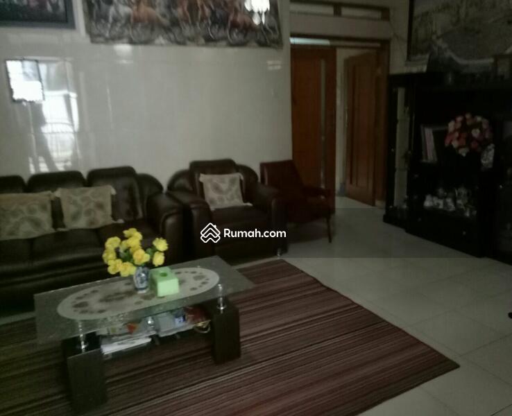 Jual dibawah NJOP Rumah Murah di Cijagra Buahbatu dekat Turangga #108957307
