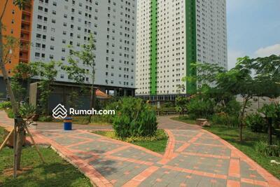Disewa - Green Pramuka City