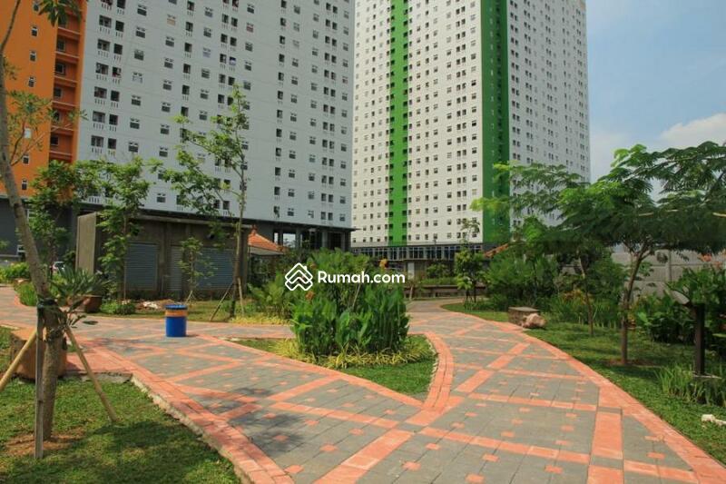 Green Pramuka City #108959601
