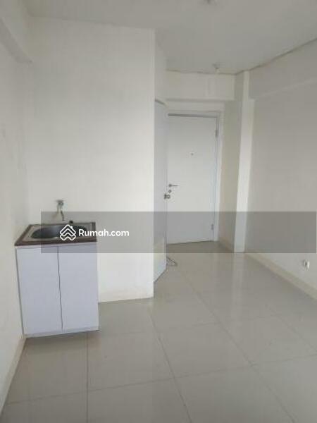 Green Pramuka City #108959603