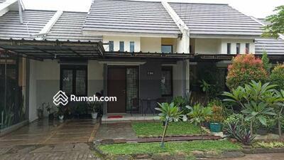 Dijual - Jingga Residence