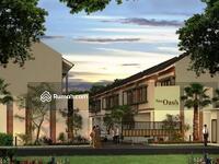 Dijual - Rumah Minimalis 2 Lantai Dekat Alam Sutera Bisa KPR DP 5%