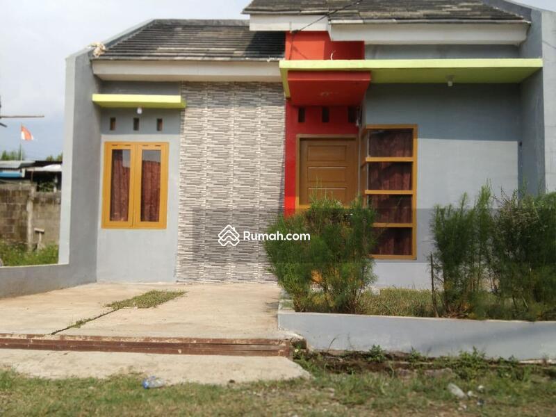 Pratama Asri Residence Rumah Murah di Cicalengka Bandung #108980635