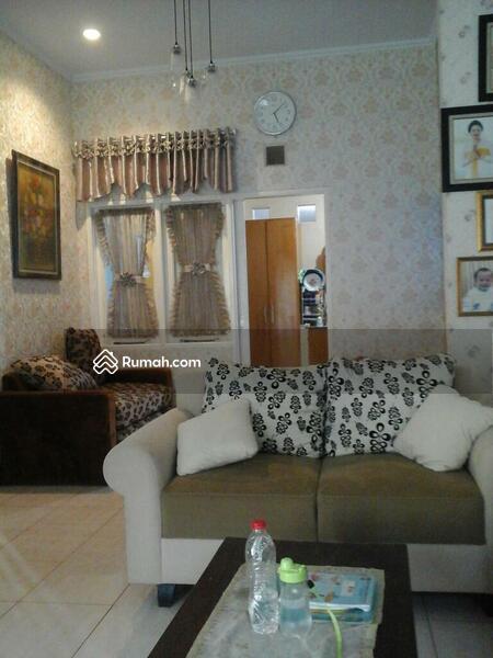 Harga BU Rumah Luas 126 di Cluster Taman Sari Harapan Indah Bekasi #108983501