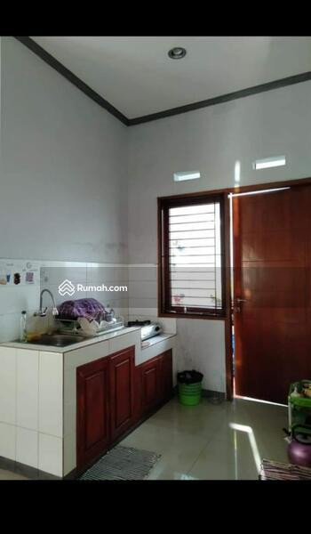 MURAHH!! Dijual Rumah Baru Di Margahayu Raya blakang MTC harga 700 jtaan #108986553