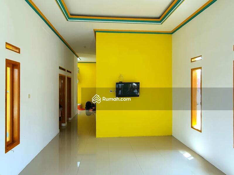 Rumah Bandung hunian strategis #109000457