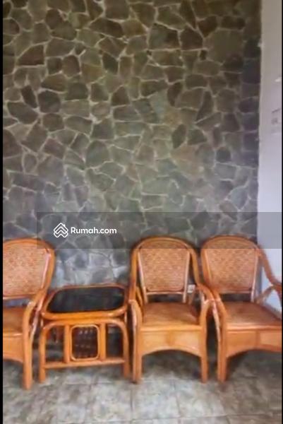 Hot jual bu!! Villa luas tanah 1565 m2 siap huni di lembang. Bandung #109005549