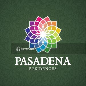 Dijual - Pasadena Residence, Rumah Sehat dan Premium di Gading Serpong
