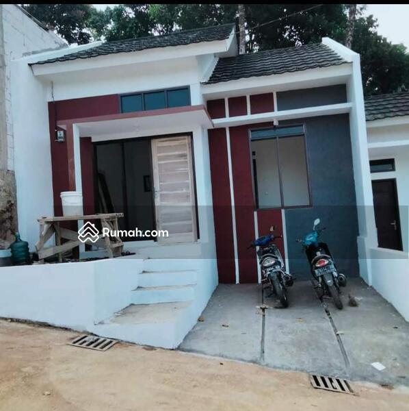 Perumahan murah di Bandung timur Cileunyi dekat UNPAD Jatinangor #109031905