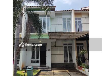 Dijual - Dijual Rumah Karawaci Tangerang Siap Bantu KPR