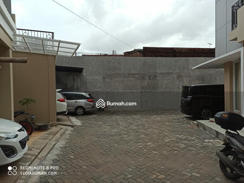 Hunian mewah harga murah bebas banjir di kawasan premium Rawamangun #109038205