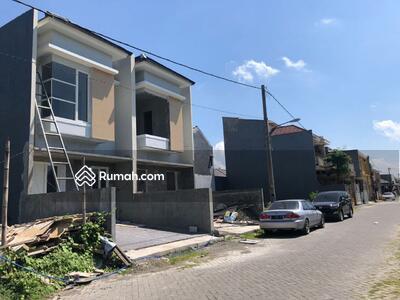 Dijual - MURAH MEWAH Perum Komplek Gunung Anyar Royal Paka Residence Surabaya   Wiguna Rungkut Asri Harapan M