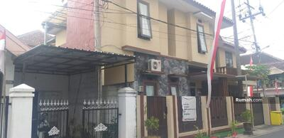 Dijual - Rumah Kost Dekat UB Unibraw Brawijaya Suhat Dewandaru Soekarno Hatta