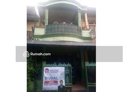 Dijual - 3 Bedrooms Rumah Pondok Kelapa, Jakarta Timur, DKI Jakarta