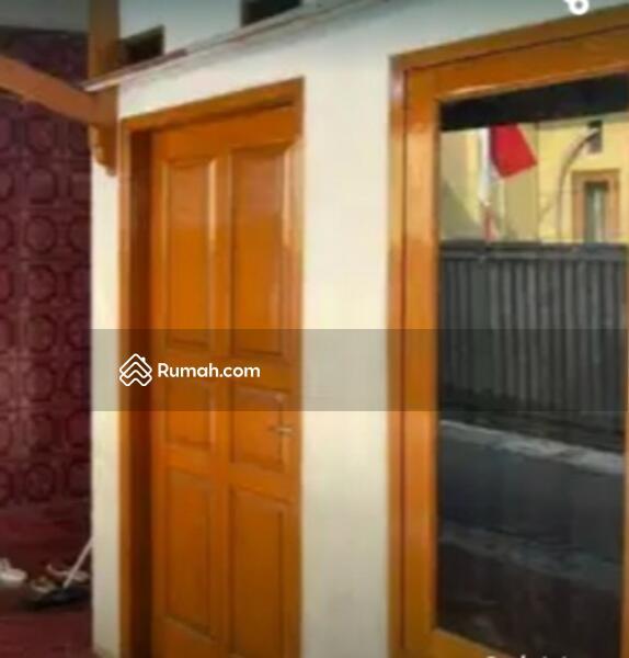 Dijual rumah dekat taman perumnas klender jakarta timur #109059695