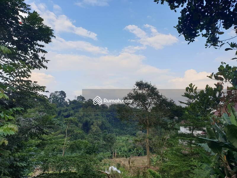 Dijual Tanah Luas View Bagus di Setiabudi Regency Kota Bandung #109059823
