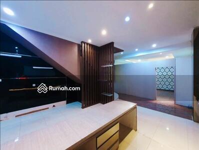 Dijual - Ruko Asia Tropis (Full Furnished & Renovasi Total), Harapan Indah Bekasi