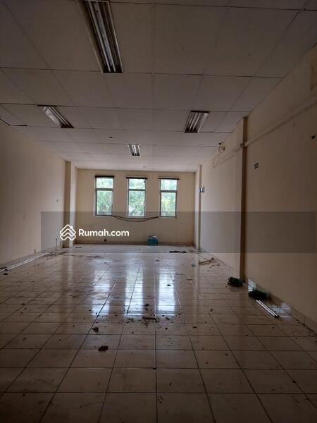 Jl Pangeran Tubagus Angke #109062427