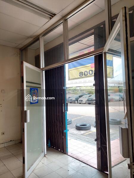 Jl Pangeran Tubagus Angke #109062431