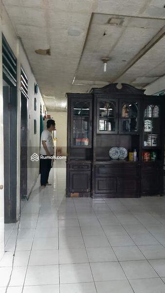 Dijual Cepat Rumah di Tambun Selatan #109063297