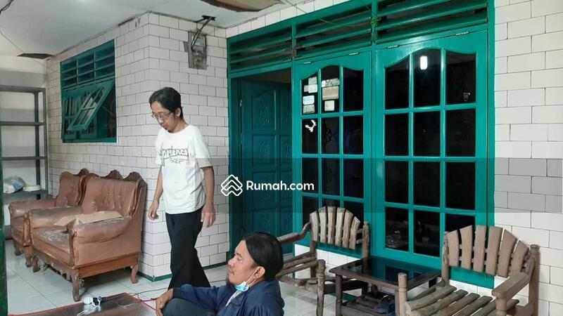 Dijual Cepat Rumah di Tambun Selatan #109063319