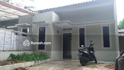 Dijual - Rumah Siap Huni Bojong Gede