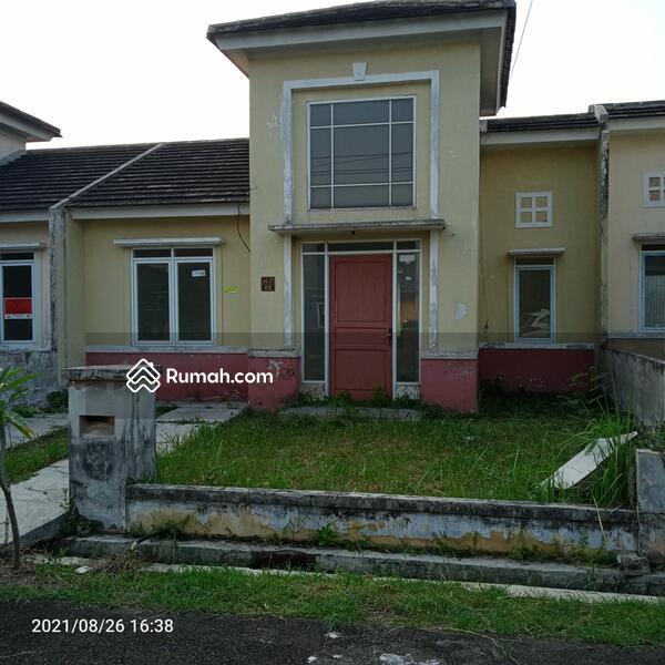 Rumah Murah Luas di Citra Indah City #109091999