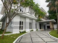 Dijual - Dijual Rumah Ampera Kemang Brand New House
