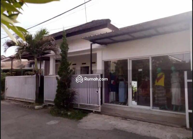 Dijual Rumah Ciwastra Cocok Untuk Usaha #109103755