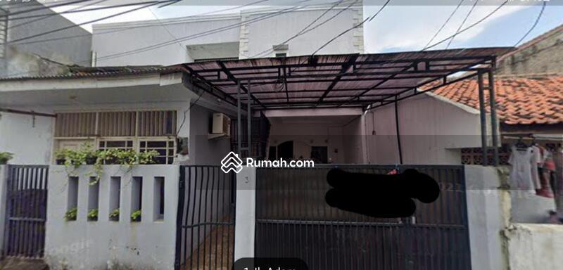 Rumah Untuk Kontrakan Dan Kost, Kebon Jeruk #109108881
