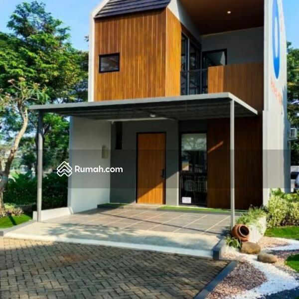 Grand Wisata O8 Bekasi susanty_property