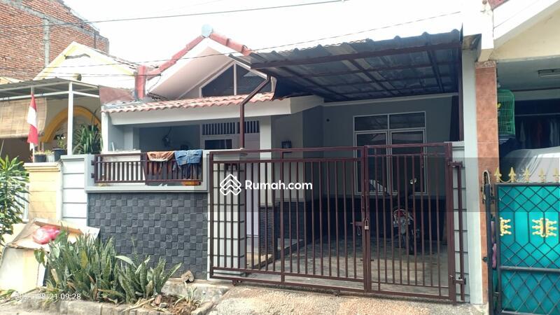 Sewa tahunan rumah hemat di thb kota bekasi (J1036) #109115739
