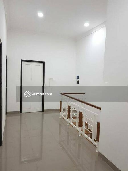 Rumah di daerah @Utankayu, @Jakarta Timur, lokasi strategis, #109116033