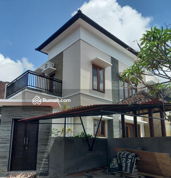 Rumah Disewakan di Jimbaran Unud (Perumahan One Gate System) #109117101