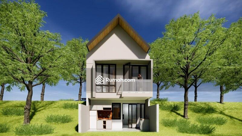 Villa Tropis Arcamanik #109123217