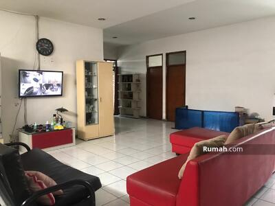 Disewa - Disewakan Rumah Jl Raya Rancabali Padalarang