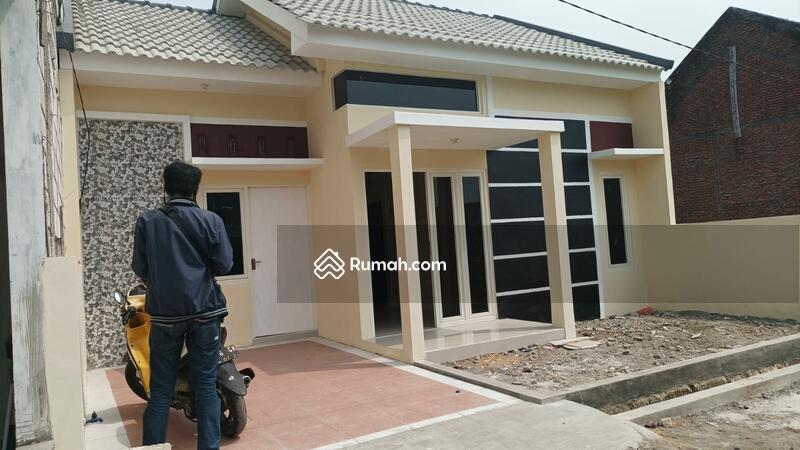 Alternatif Terbaik Rumah murah Surabaya Raya baypas Juanda #109124649