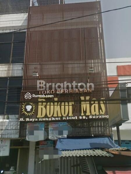 Ruko Rungkut Kidul #109129697