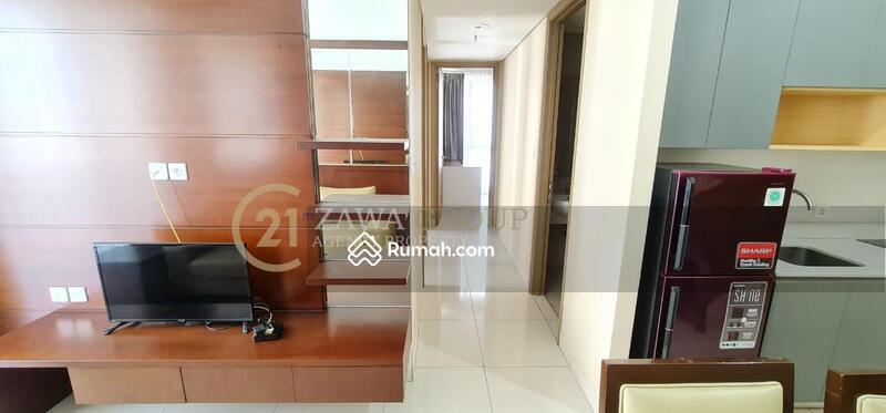 Taman Anggrek Residences #109132763